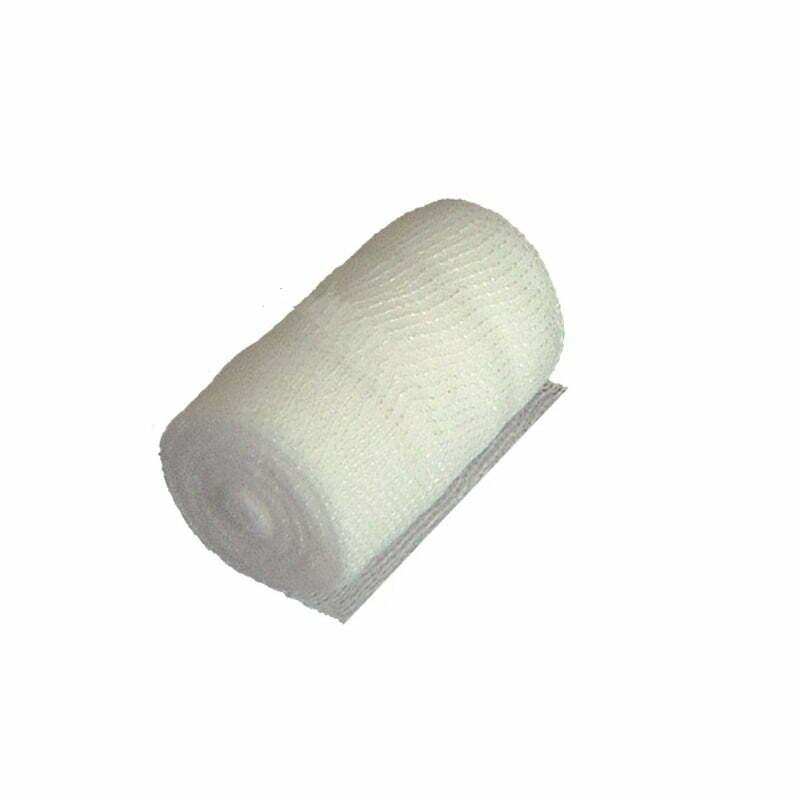 Conforming Bandage