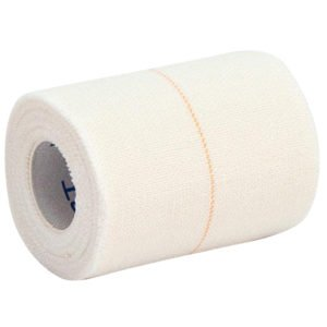 Elastic Adhesive Bandage - Low Adhesion