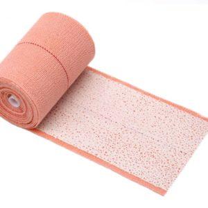 Elastic Adhesive Bandage - High Adhesion