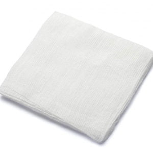 Gauze Pads Cotton Mesh