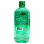 Green cross Isopropyl Alcohol