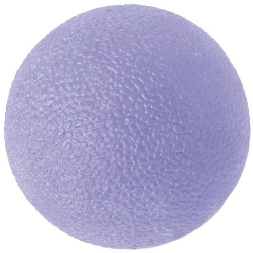 Sissel Press Balls